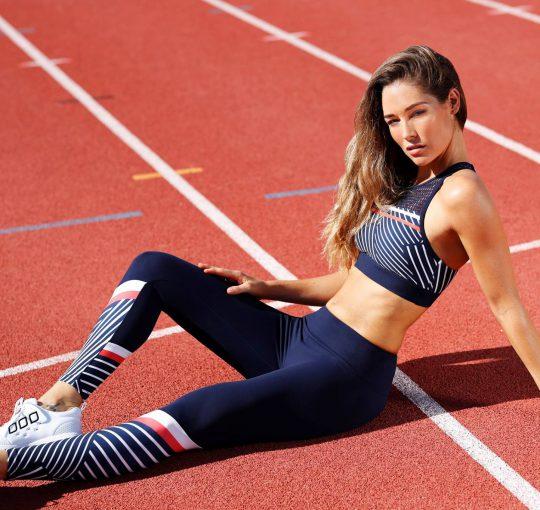Hoe kun je als vrouw snel je vetpercentage verlagen