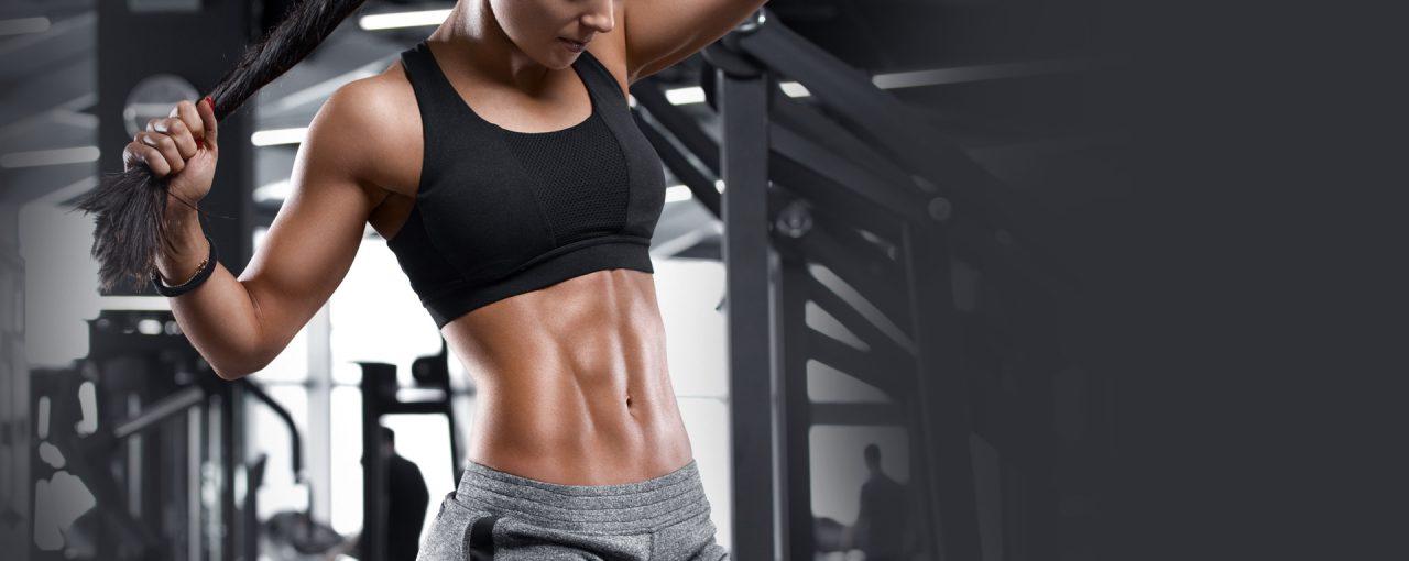Hoe belangrijk is testosteron voor een vrouw?