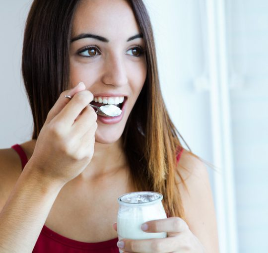 Welke yoghurt of kwark is het beste?