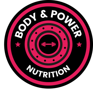 Body & Power Shop